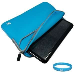 Carrying Case for any 11.6 inch Laptop / Netbook or Apple Macbook Air