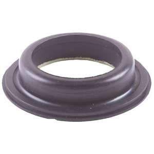 Beck Arnley 039 6420 Spark Plug Tube Seal, Pack of 4