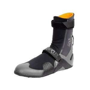 Rip Curl Flash Bomb 5mm Hidden Split Toe Boot Sports