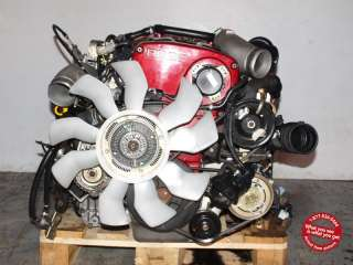 JDM NISSAN SKYLINE GTR R34 RB26DETT ENGINE SWAP MOTOR,DIFFERENTIAL