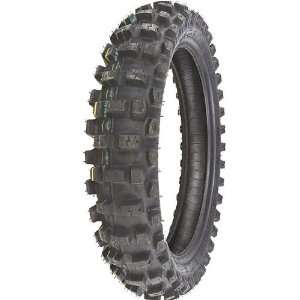 IRC iX07S Mini Dirt Bike Motorcycle Tire   2.50 10, 33J