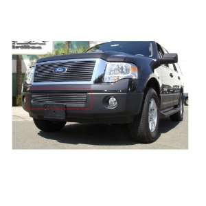 2007 2012 FORD EXPEDITION BUMPER BILLET GRILLE GRILL