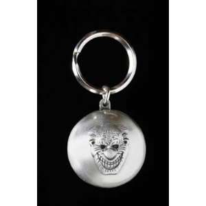 Ryder Clips Ryder Balls   Crazy Clown CCF RB Automotive