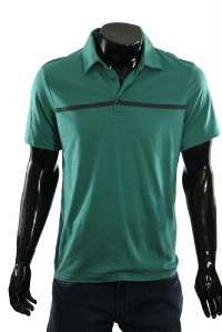 Alfani Mens Polo Shirt, Various Colors and Sizes 733003698645