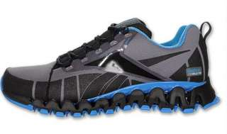 Reebok Premier ZigWild Mens Trail Running Shoes All Sizes 7 13
