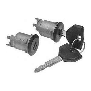 Borg Warner DLK51 Door Lock Kit Automotive