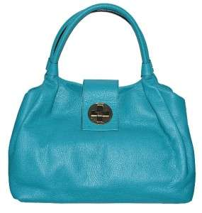 Kate Spade Bexley Stevie Peacock Handbag $395