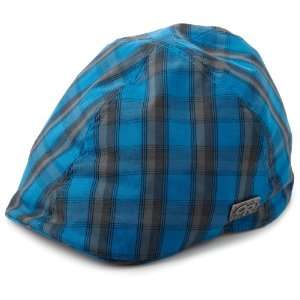 Outdoor Research Mens Summer Gatsby Cap Sports