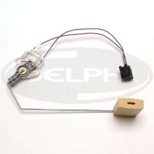 Delphi LS10102 Fuel Level Sensor Automotive