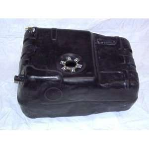 Jeep Pickup Gas Tank (with front filler pipe) 1978 1979
