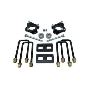 ReadyLift 69 5055 Smart Suspension Technology Lift Kit