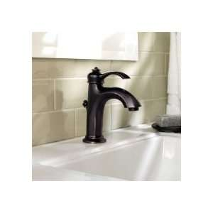 Price Pfister Single Handle Lavatory Faucet T42 RP0K