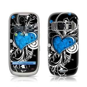Design Protective Skin Decal Sticker for Nokia C7 Astound Cell Phone