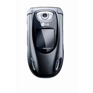 LG F3000 Sport Car Design Cell Phone Unlocked Electronics