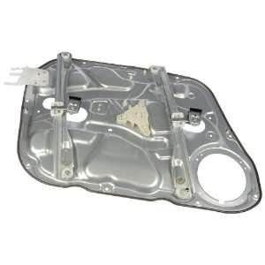 Dorman 749 447 Kia Rio Front Passenger Side Power Window