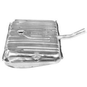 New Chevy Chevelle/Monte Carlo Gas Tank   no EEC 70