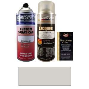 Spray Can Paint Kit for 2012 Hyundai Genesis Coupe (M8S) Automotive