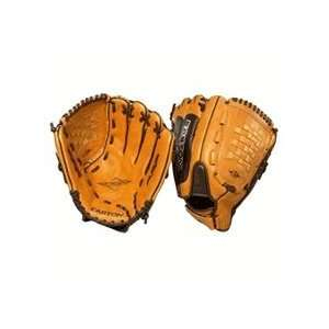 Easton Stealth Ideal Fit Series Baseball Glove S 14 (Right