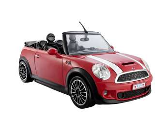 NEW PREORDER 2012 Barbie Ken Car Mini Cooper Toy car for 12 inch
