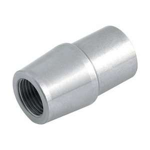 Allstar ALL22518 Tube End 1/2 20 RH 7/8in x .058in