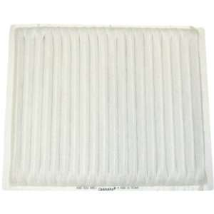 042 2053 Cabin Air Filter for select Mitsubishi Eclipse/Galant models