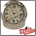 Table SPY Clock DV Security video Camera Mini Hidden Motion Detection