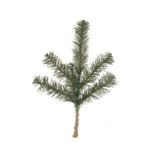 Club Pack of 24 Canadian Pine Artificial Christmas Sprays