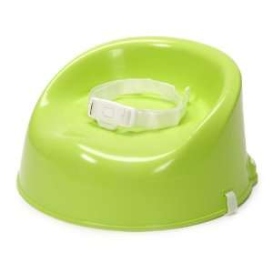 Safety 1st Sit Booster Seat, Green Baby