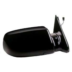 Choice Auto Parts KAPGM1321122 New Power Passenger Side Door Mirror