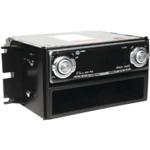 Or Double Din Kit For 2010 Cube   Installation Kits