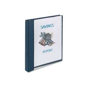 Avery Products   Avery   See Thru Presentation Binder