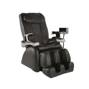 PREMIER SHIATSU MASSAGE RECLINER w/ARM MASSAGE