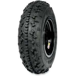 Douglas Wheel MX V2 Front Tire   20x6 10 MXF V2 202