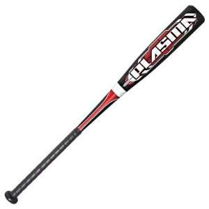 Rawlings PLA8 Plasma Senior League Baseball Bat  Sports