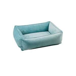 Pet Products 11547 Extra Large Urban Lounger Dog Bed