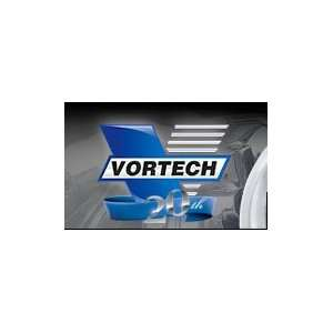 Vortech 4FP111 051 Supercharger Mounting Bracket Assembly Dual Plate w
